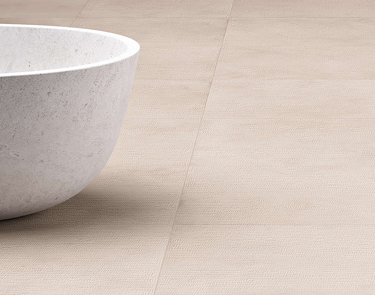 Atelier gold decoratori bassanesi scarica texture d pavimenti in