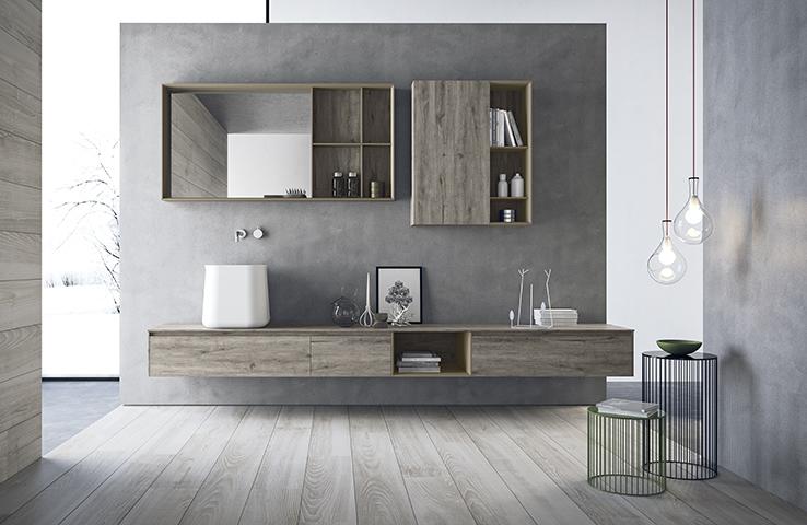 Novello mobili bagno - Novello mobili bagno ...