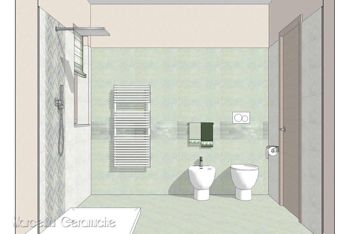 Marcellini ceramiche pavimenti e rivestimenti a roma